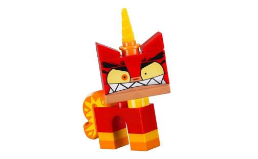 Lego 41775 Unikitty™ Sběratelská série 1- 2