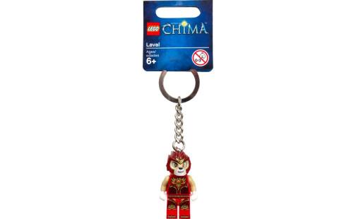 LEGO CHIMA 851368 Klíčenka Laval
