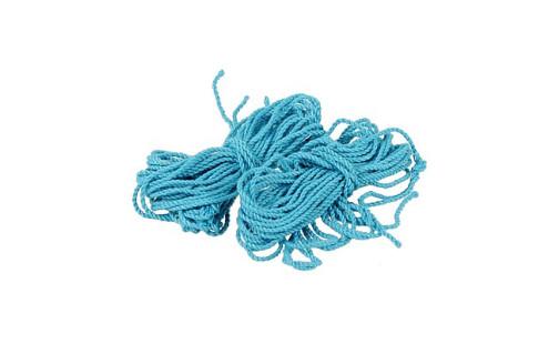 YoYo YoYoFactory provázky - 1 Ks - Modrá