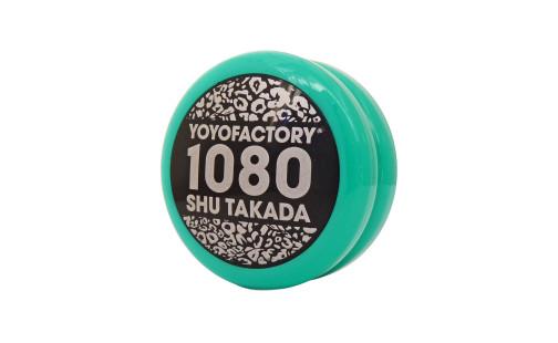 YoYo YoYoFactory Loop 1080 - Icon