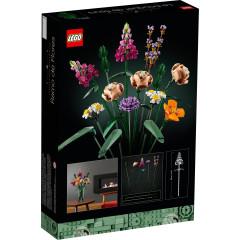 LEGO Creator 10280 Kytice