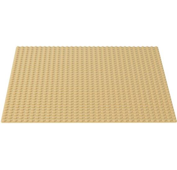 LEGO Classic 10699 - Podložka písková