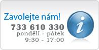 Náš zákaznícky servis je dostupný 24 hodín 7 dnív týždni. zavolajte nám na (800) DEMO-NUMBER.